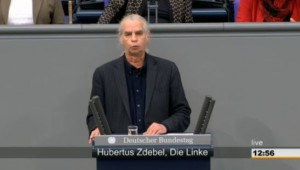 Zdebel-Bundestag18032016